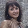 sophia, 27, Nizhnii Novgorod, Russia