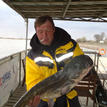 Сергей, 44, Ekaterinburg, Russia
