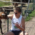 Алексей, 32, Voronezh, Russia