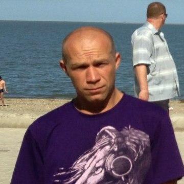 Сергей, 33, Stavropol, Russia