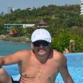 владимир, 52, Rostov-na-Donu, Russia