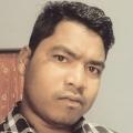Manish Munduiya, 31, Maxton, United States