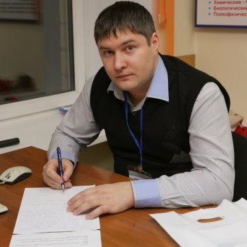 Сергей, 34, Krasnoyarsk, Russia