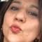 Cecilia, 46, Puerto Montt, Chile