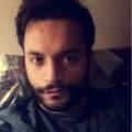 Siddhart Gosain, 23, Chandigarh, India