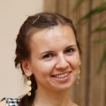 Анна, 31, Khabarovsk, Russia