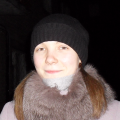 Екатерина, 22, Vladimir, Russia