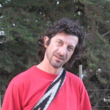 Dirios Io, 43, Santiago, Chile