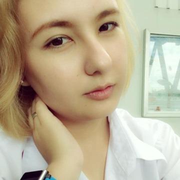 fernny, 20, Bangkok Yai, Thailand