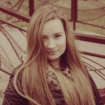 Karina, 20, Lida, Belarus