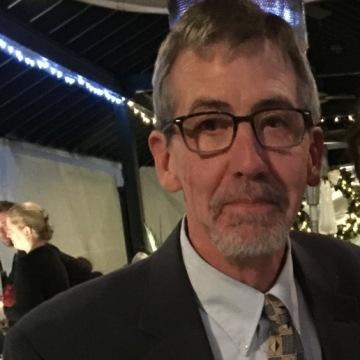 Robert, 57, Richmond, United States