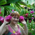 Татьяна, 44, Krasnoyarsk, Russia