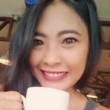 Arms_Thanattha, 29, Mueang Samut Prakan, Thailand