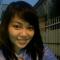 trie, 26, Bogor, Indonesia