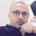 Gürkan Tan, 39, Bursa, Turkey