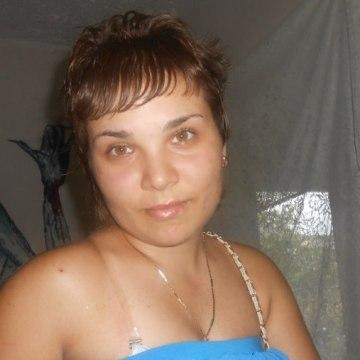 Виктория, 22, Herson, Ukraine