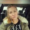 Vera Ivanova, 30, Kievka, Kazakhstan