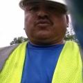 Mexamer Castillo, 52, Buffalo, United States