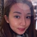 Kim, 28, Tilburg, Netherlands