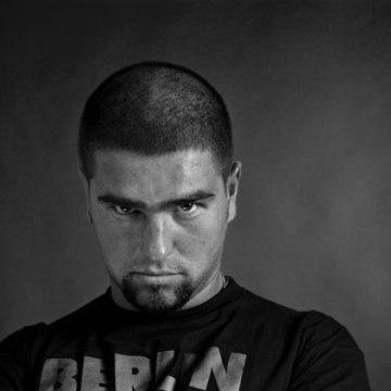 Дмитрий Судаков, 31, Moscow, Russia