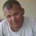 Sergej, 49, Belgrade, Serbia