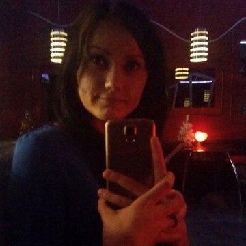 Мэри, 24, Saratov, Russia