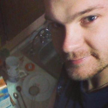 Паша Титов, 26, Odessa, Ukraine