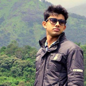 farizzzz, 24, Tirur, India