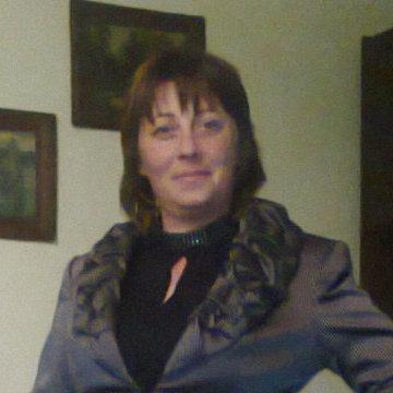 Валентина, 43, Krasnoperekopsk, Russia