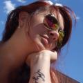 Анастасия Клименко, 30, Nikolaev, Ukraine