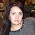 Анастасия Клименко, 29, Nikolaev, Ukraine