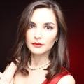 Alina, 31, Ufa, Russia