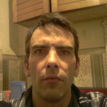 Сергей, 39, Krasnoufimsk, Russia