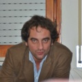Giampiero, 42, Sora, Italy