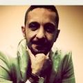 David khatib, 40, Dubai, United Arab Emirates