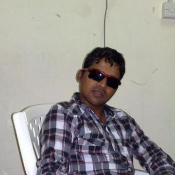 nannu mazhar, 32, Abu Dhabi, United Arab Emirates