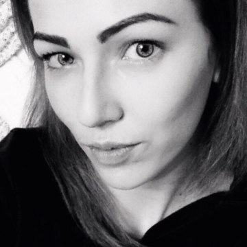 Viktoriya , 23, Yoshkar-Ola, Russia