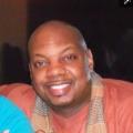 Charles, 56, Tacoma, United States