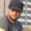 Başar, 36, Izmir, Turkey