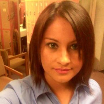AmandaCollin, 30, Aldie, United States