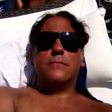 david, 48, Rome, Italy