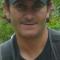 Juan, 48, Barcelona, Spain