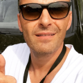 Ave César, 42, Barcelona, Spain
