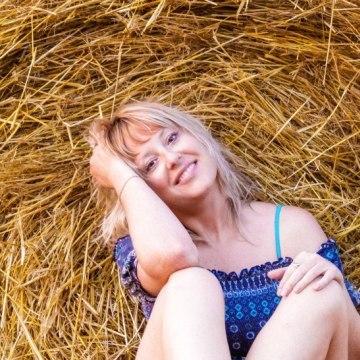 Виктория Кухта, 34, Krasnodar, Russia