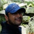 Joseph, 32, Cochin, India