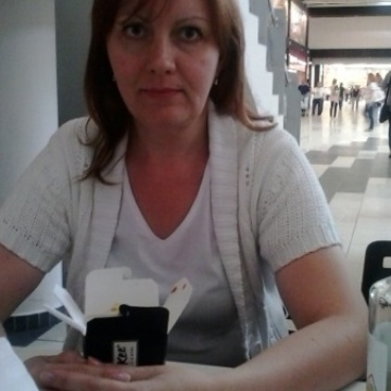 Наталья, 46, Ufa, Russia