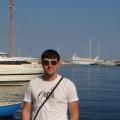 Mike, 36, Gent, Belgium