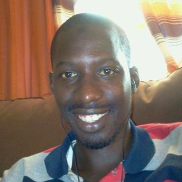 Chimere Diaw, 37,