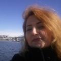 Наз, 40, Kazan, Russia