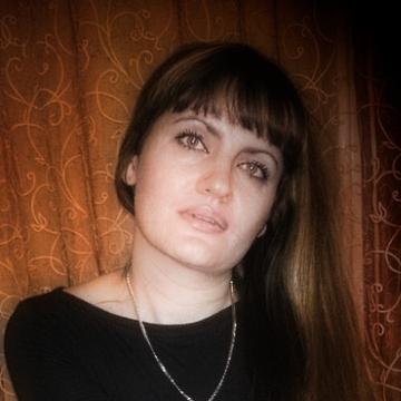 Кира, 38, Kiev, Ukraine